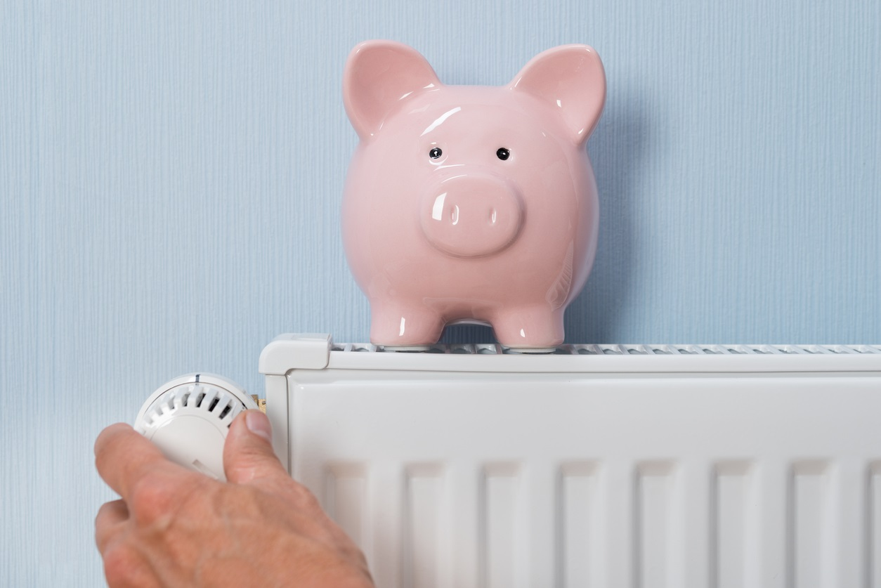 10_Winter_Energy_Saving_Tips_That_Will_Help_Reduce_Your_Bills.jpg